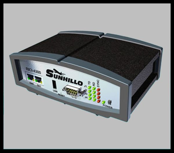 Sunhillo Device Screen Printing